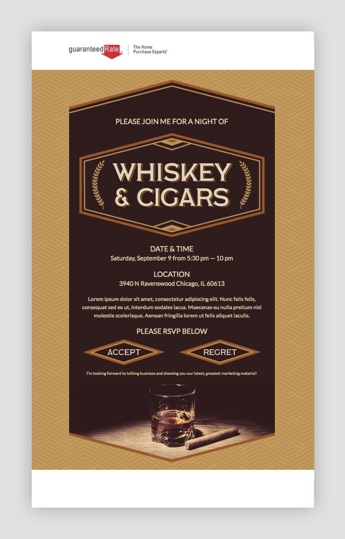 Cigars-Whiskey-Mockup