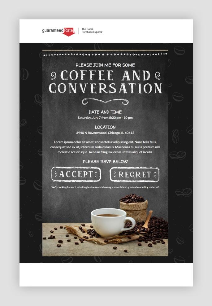 Coffee-Conversation-Mockup