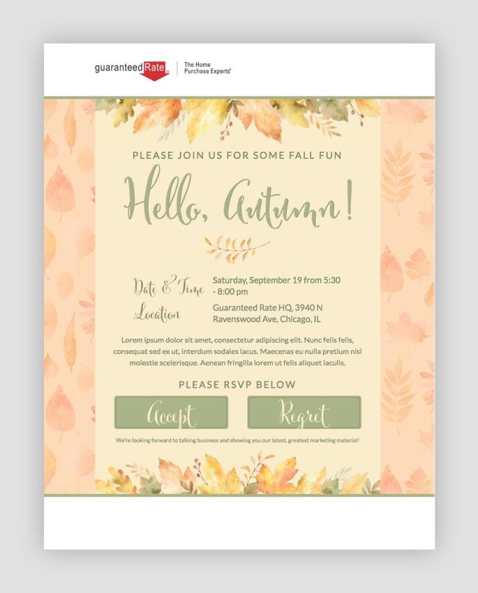 Hello-Autumn-Mockup