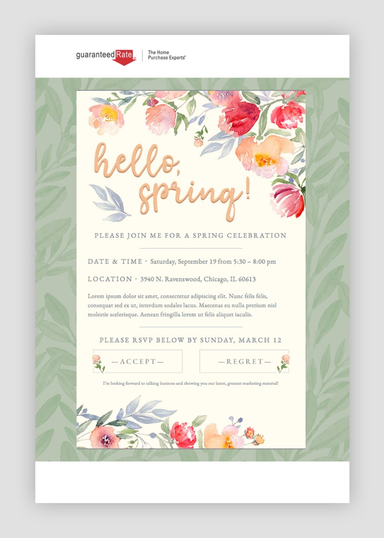 Hello-Spring-Mockup