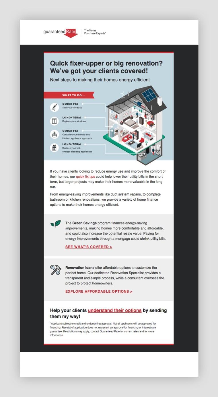 Home-Efficiency-Mockup2
